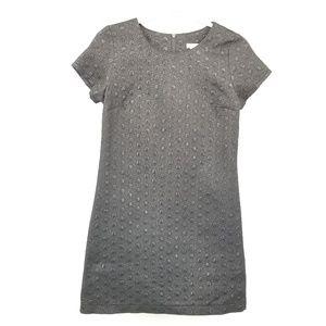 Black Short Sleeve Xhilaration DressTarget S/P